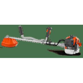 H210-0709