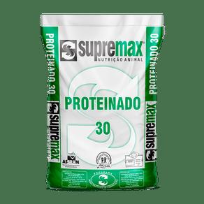 PROTEINADO-30-VM