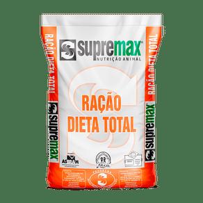 RACAO-DIETA-TOTAL