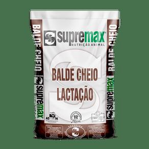 MINERAL-BALDE-CHEIO-LACTACAO