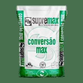 MINERAL-CONVERSAO-MAX
