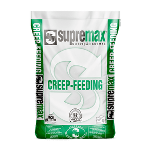 PROTEINADO-CREEP-FEEDING