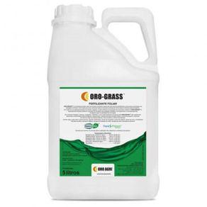 oro-grass-fertilizante-foliar-misto-para-pastagens-5-l-oro-agri-brasil-e6a0eb0e4d4fa166d0cd1294bdb18d6b