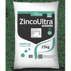 ZINCOULTRA_HEPTA-e1584190054471