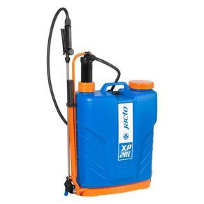 pulverizador_bomba_costal_manual_agricola_jacto_xp_20_litros_2849_1_20200727091903