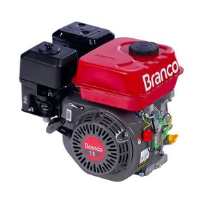 motor-horizontal-a-gasolina-branco-7.5hp-b4t-7.5-ref-15495-filetype-detalhes-1